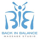 Back In Balance Logo.jpg