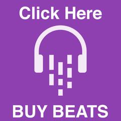 Buy Beats Here