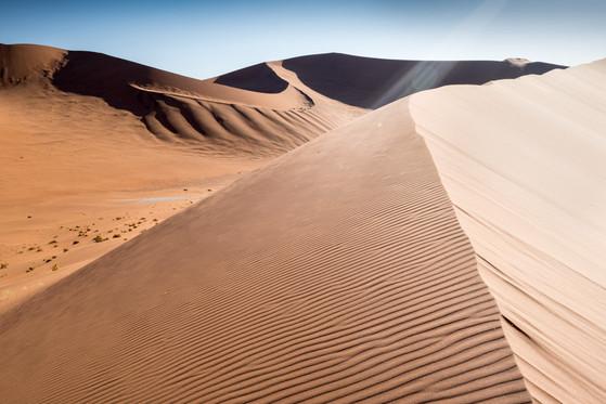 Namibia-0465.JPG