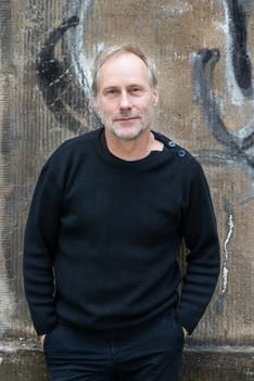 Wolfram Koch, Schauspieler