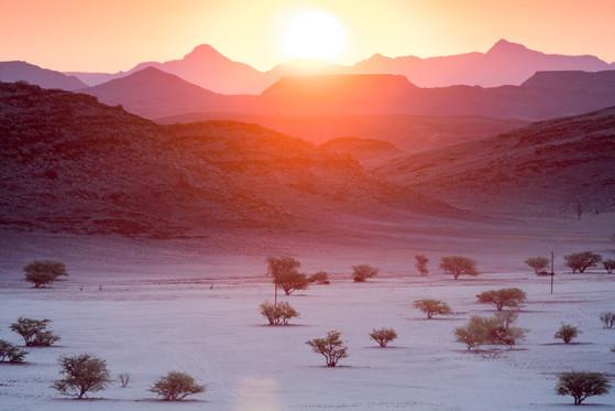 Namibia-3191.JPG
