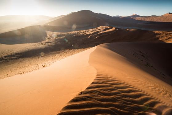 Namibia-9494.JPG
