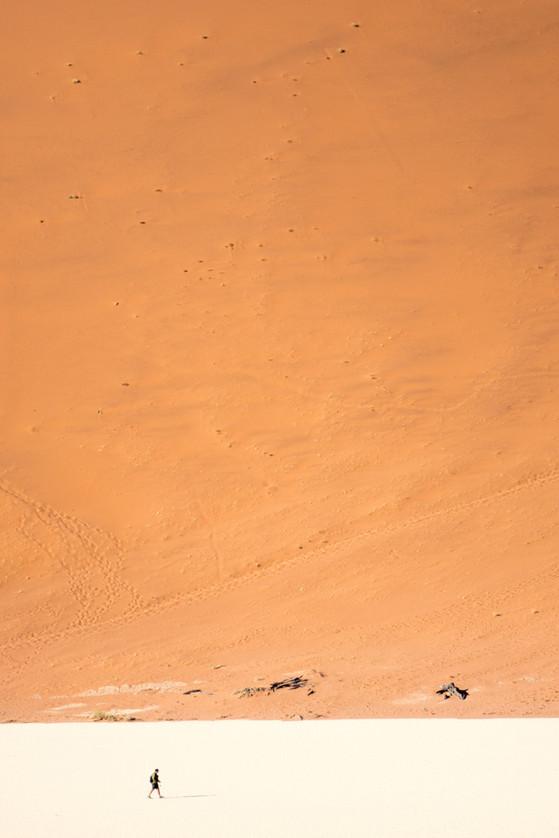 Namibia-0415.JPG