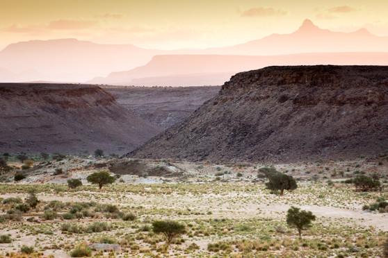 Namibia-6159.JPG