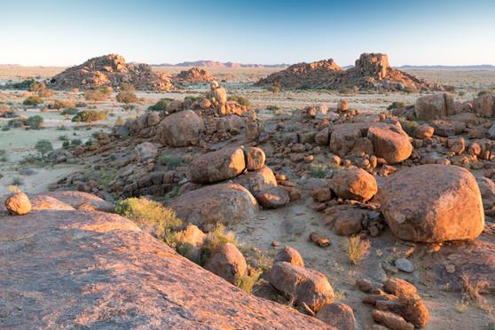 Namibia-6185.JPG