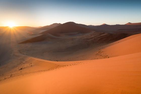 Namibia-9354.JPG