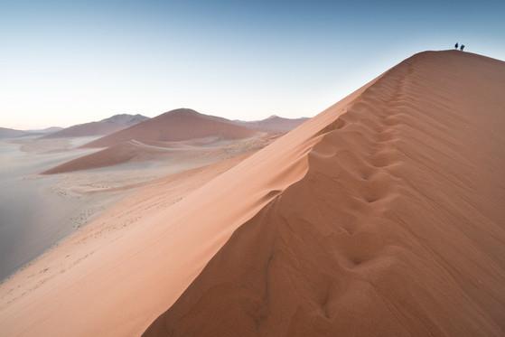 Namibia-9231.JPG