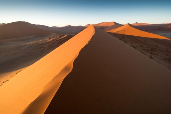 Namibia-9402.JPG
