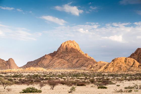 Namibia-1604.JPG