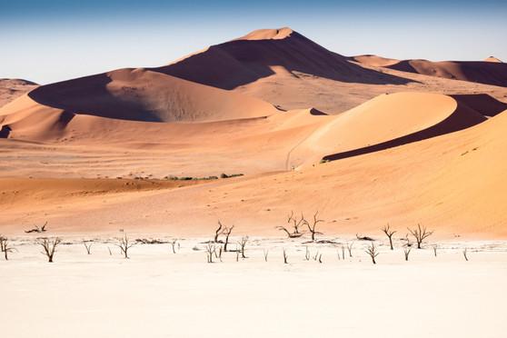 Namibia-0403.JPG