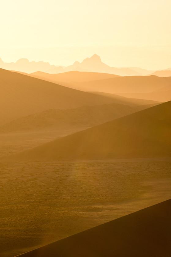 Namibia-9424.JPG