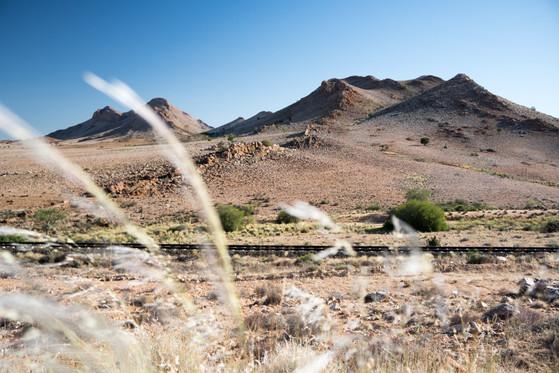 Namibia-4367.JPG
