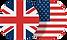 UK-US.png
