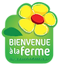 logo-BienvenueFerme