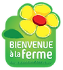 logo-BienvenueFerme.png