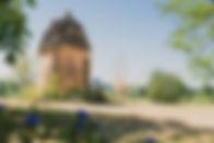 Villereal - Pays des Bastides