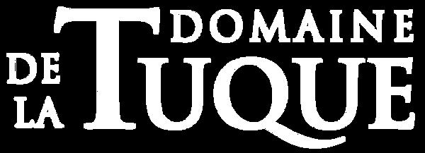 Domaine de La Tuque
