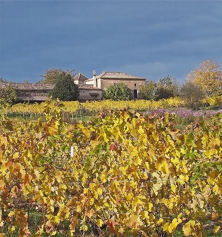Dordogne - Périgord - Lot et Garonne