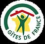logoGitesDeFrance.png