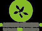 logo-agrobioperigord.png