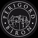 Perigord Biron