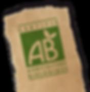 Etiquette-kraft-BIO-site-2.png