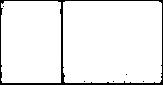 Certifié BIO par FR-BIO-16
