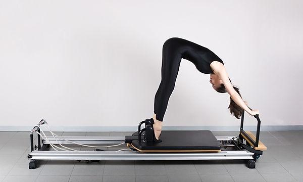 pilates 7.jpg