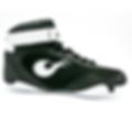 kanisi shoe.png