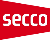 Secco Sistemi Steel and Brass