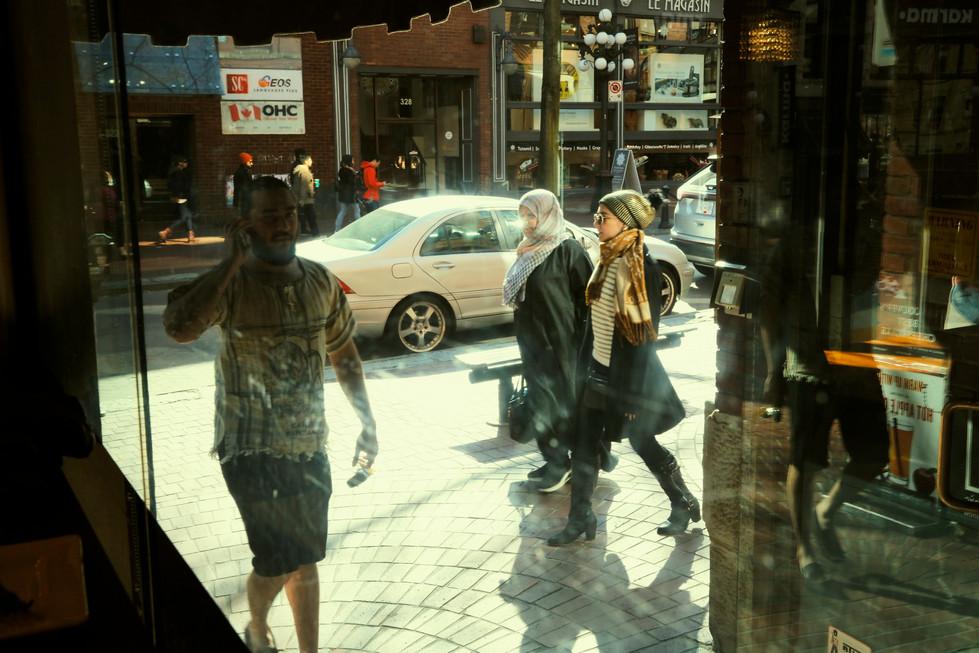 午後咖啡館定鏡眾生8