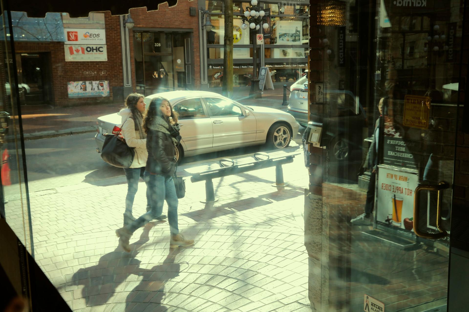 午後咖啡館定鏡眾生19