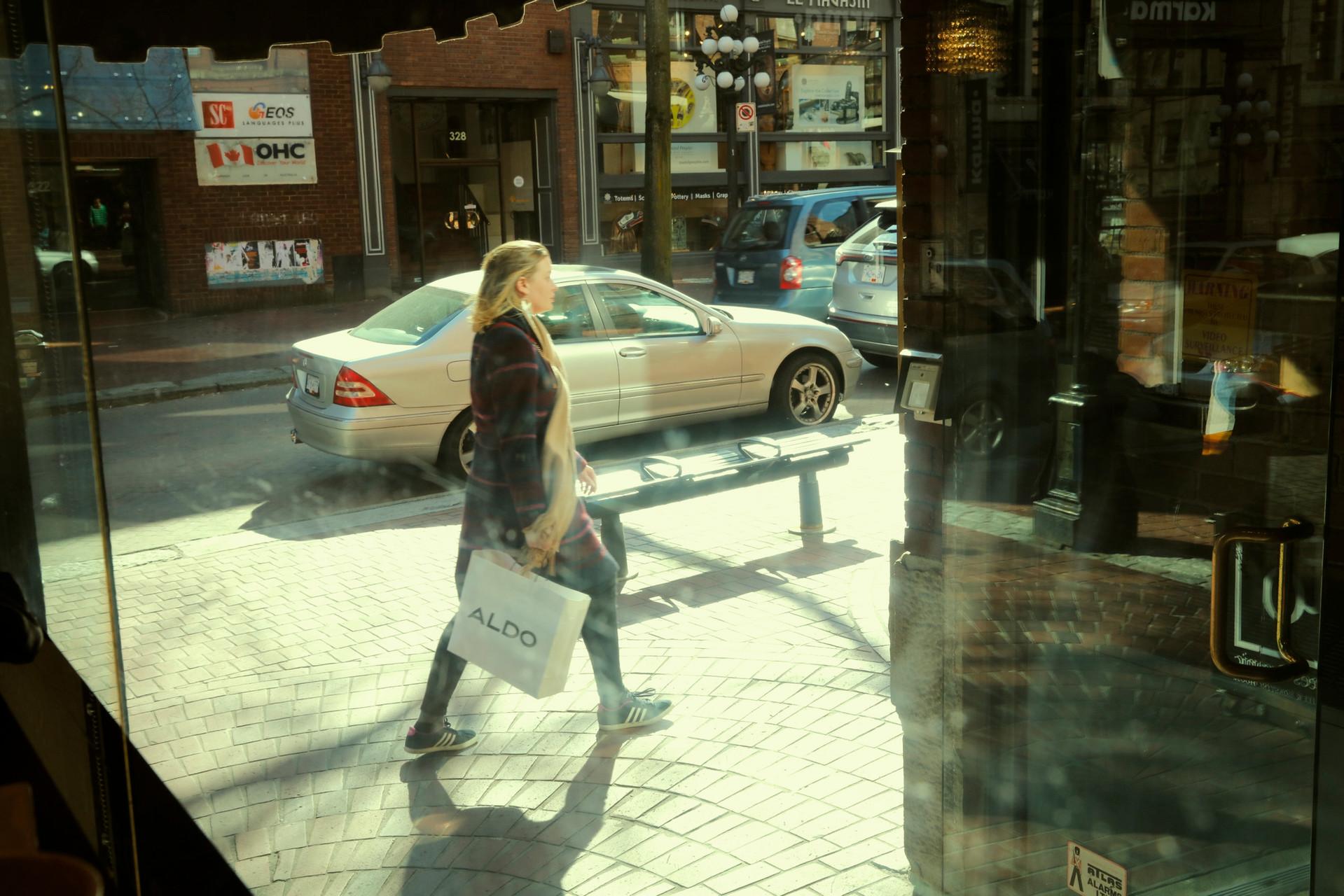 午後咖啡館定鏡眾生26