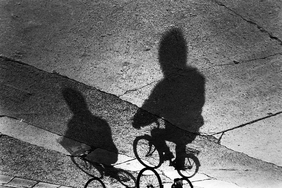 Beijing. Shadow.jpg