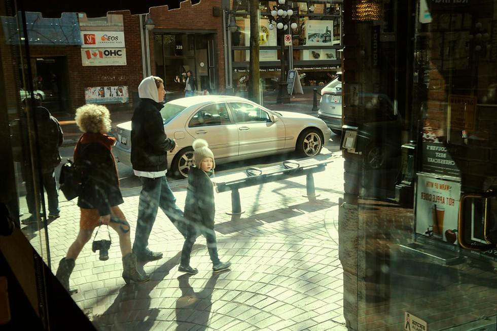 午後咖啡館定鏡眾生28