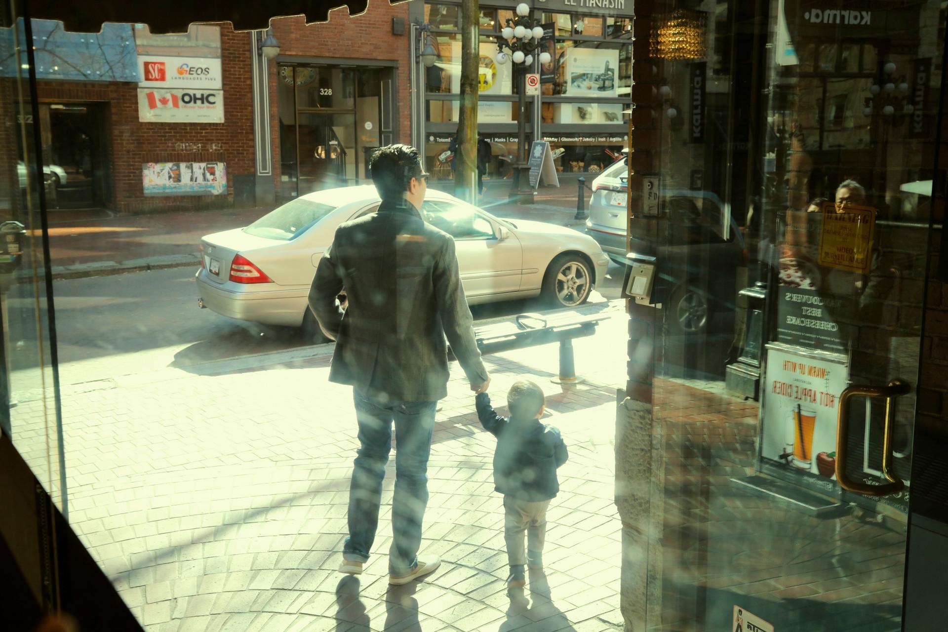 午後咖啡館定鏡眾生22