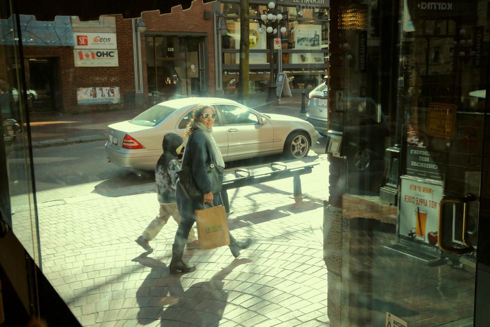 午後咖啡館定鏡眾生18
