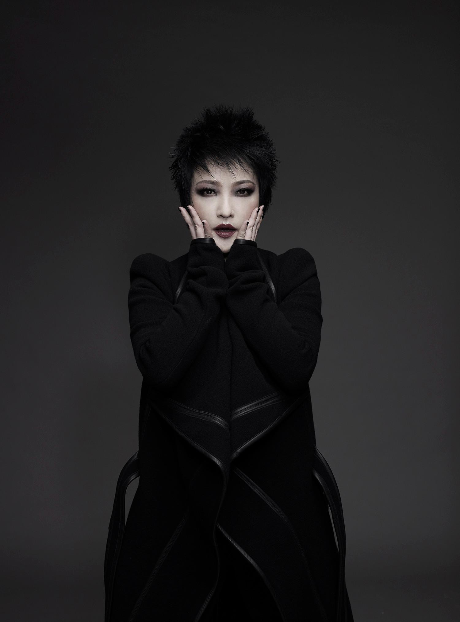 劉雅麗 Alice Lau Nga Lai
