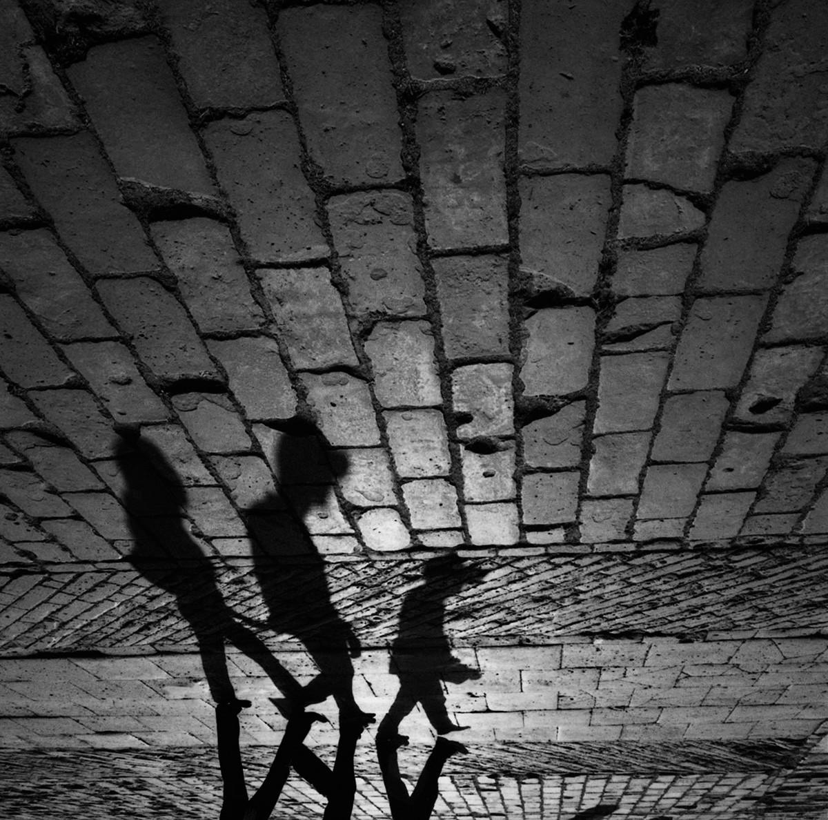 北京天壇 .影子.jpg