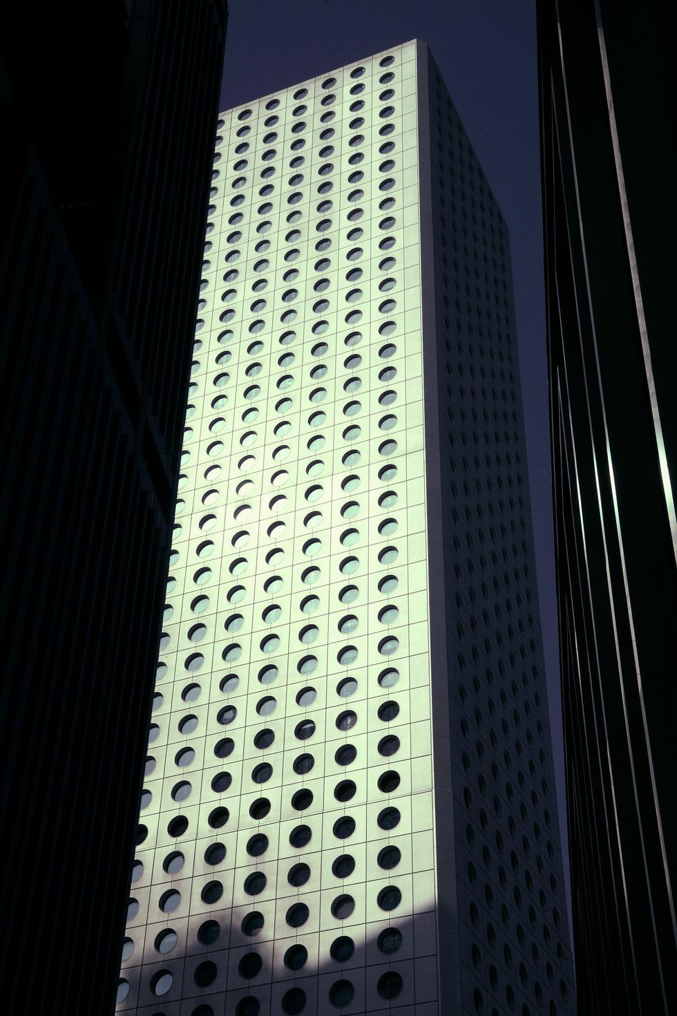 Central _ Hong Lok Building