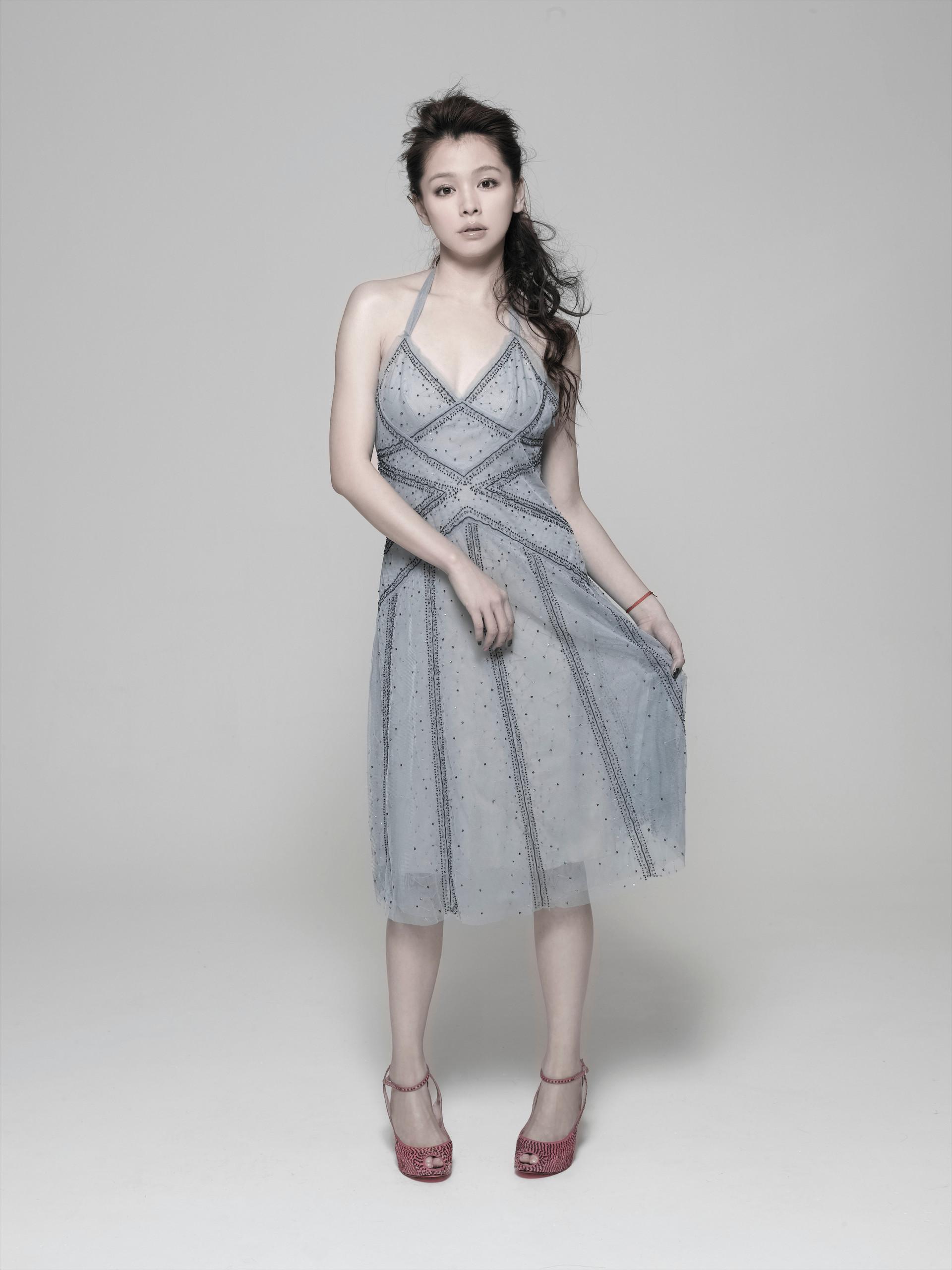 徐若瑄 Vivian Hsu