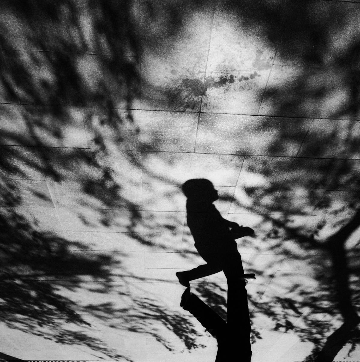 shadows 4.jpg