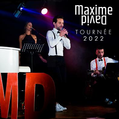 PNG_IMAGE_MD_TOURNEE 2022_V1.png