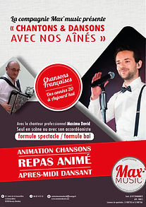 Cie_Max'music_-_Flyer_séniors.jpeg