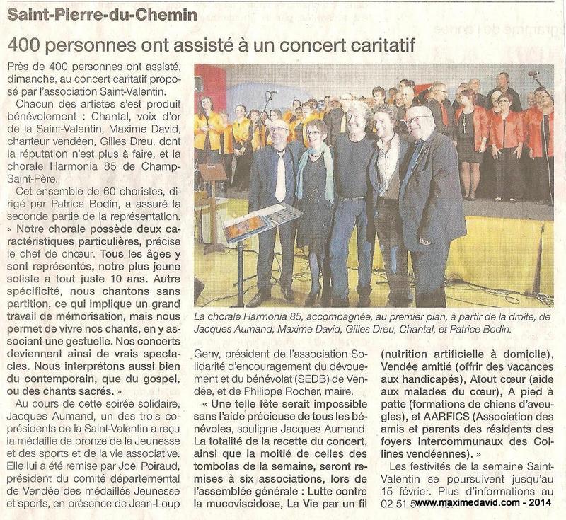 Ouest_France_Février_2014