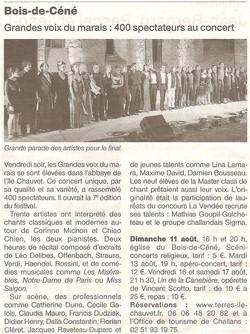 Ouest_France_Août_2013