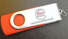 Max'music - Clef USB 2.jpg