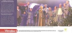 Article_Journal_de_la_Vendée