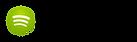spotify-logo-png-7059.png
