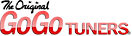 gogo-logo-on-transparent-bg_1.png